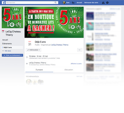 Event Facebook Anniversaire des 5 ans LeCig.jpg