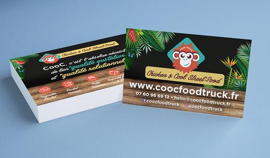 MES CdV-CooC.jpg