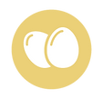 Pictos-Oeufs.png
