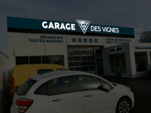 Signalétiique_GarageDesVignes_-_4-OK_Nui
