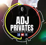 Logo adj privates.jpg