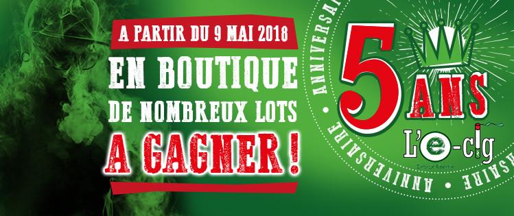 Bannière Event Facebook L'E-Cig