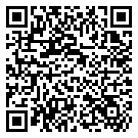 Flashcode-ollca-lionelleroytraiteur.png