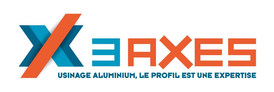 Logos-3-Axes-vertical-rvb.jpg