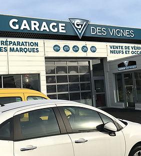 Signalétiique_GarageDesVignes_-_4-OK.jpg