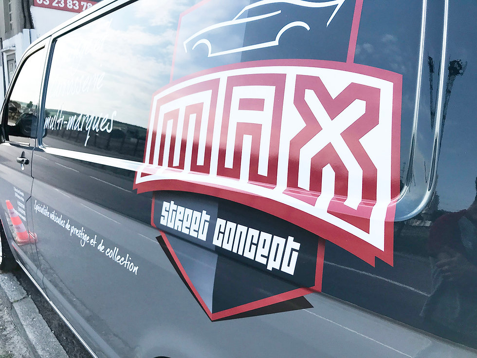Habillage_transporteur_Max Street Concep