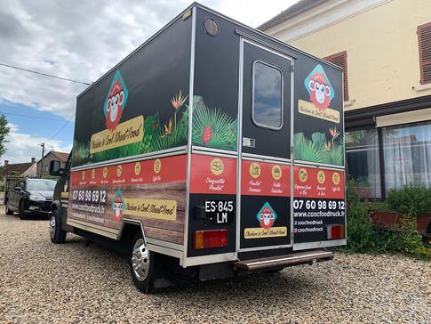Food Truck CooC - 33.jpeg