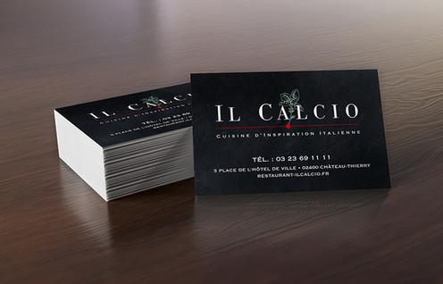 MES-CdV-Il-Calcio-85x55-1.jpg