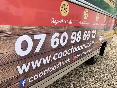 Food Truck CooC - 26.jpeg