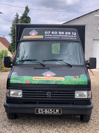 Food Truck CooC - 31.jpeg