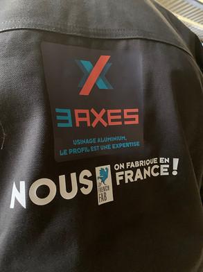 Shoot 3 Axes - 3.jpg