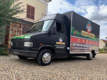 Food Truck CooC - 32.jpeg