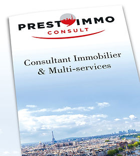 Couv_Dépliant_Prest-Immo_Consult.jpg