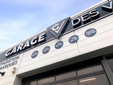 Facade-Garage-des-Vignes-2.jpg
