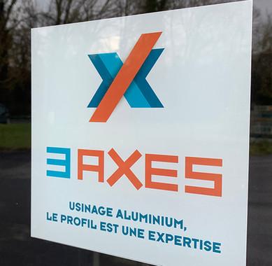 Shoot 3 Axes - 4.jpg