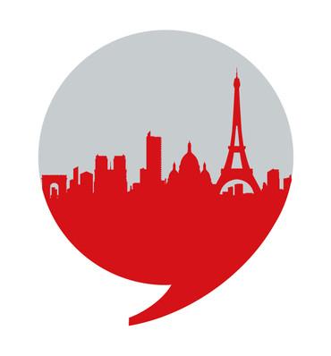 Logo Prest'Immo Consult