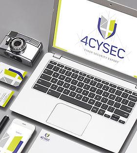 Réalisations 4CySec
