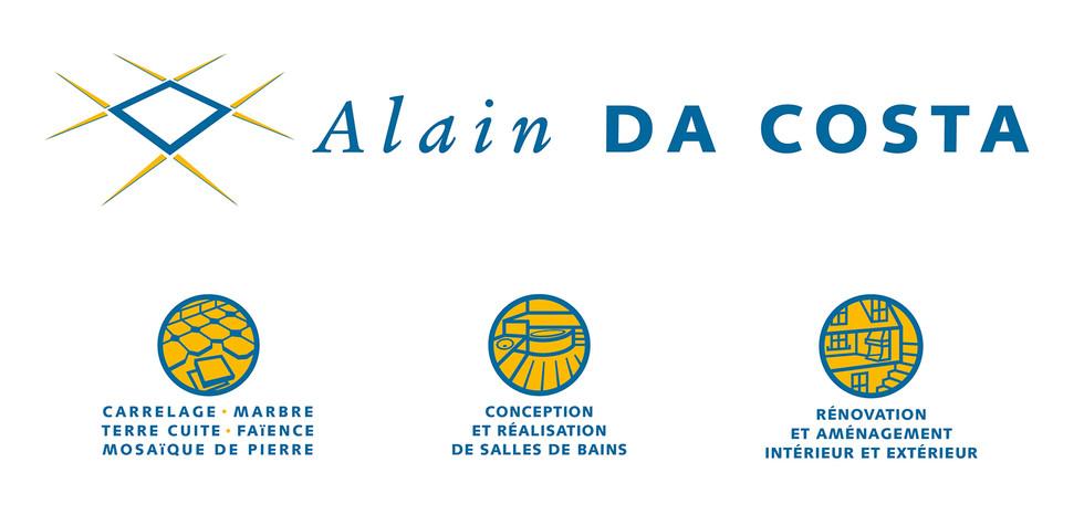 Charte Graphique Alain Da Costa.jpg
