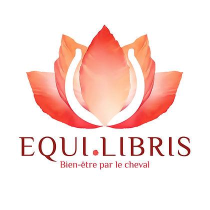 Logo Equi-Libris.jpg