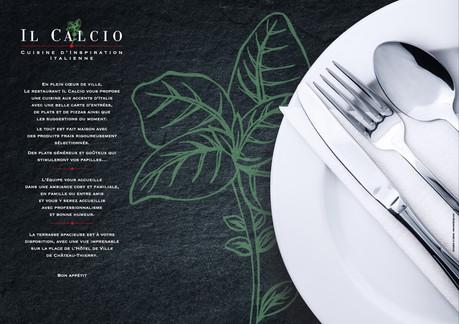 Set-de-Table-A3-IlCalcio.jpg