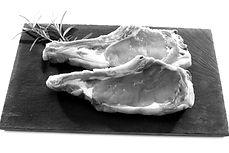 viande de veau.jpg