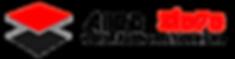 ..:: AREA SIE7E ::..   - Construcción & Mantenimiento -