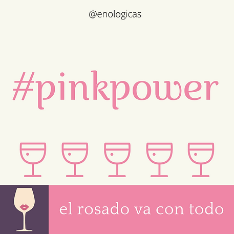 pinkpower2.png