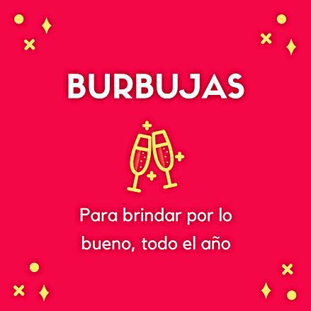 BURBUJAS.png