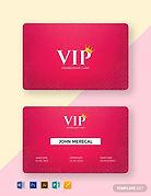 member card.jpg