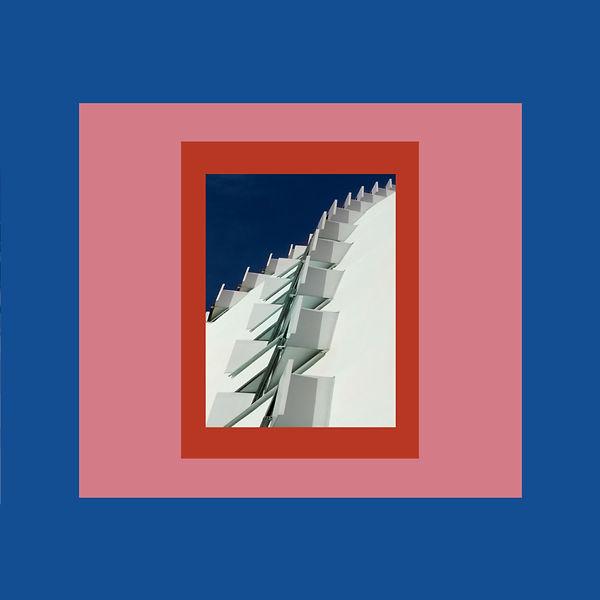 Gehry-white_100x100-1030x1030.jpg