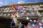 Promenade_Ballons.jpg