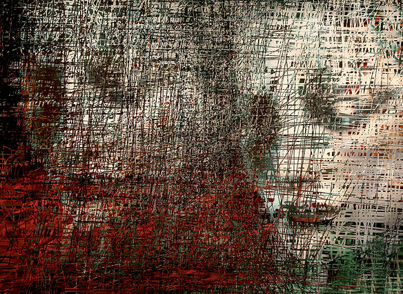 Bild Ausstellung SANDER I SOHN Galerie A