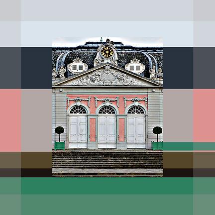 Benrather-Schloss_100x100-1-705x705.jpg