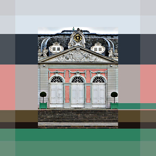 Benrather-Schloss_100x100-1-1030x1030.jp