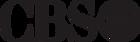 2000px-CBS_classic_logo.svg.png