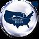 National_REIA_Logo_Registered_Trademark_