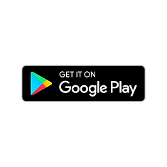 kisspng-google-play-android-app-store-pl