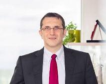 Mr. Florin Ilia