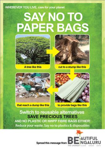 RW9-Paper-bags-5.01-01.jpg