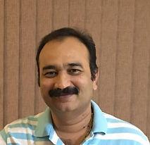 Rajesh BR