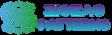 Web_Logo_01-300x97.png