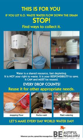 4c-Water-poster-.jpg