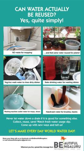 4b-Water-reuse.jpg