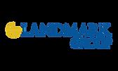 Landmark Group Logo.png