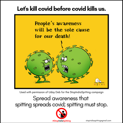 2. Uday Deb - covid awareness.png