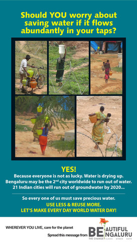 2-Water-poster.jpg