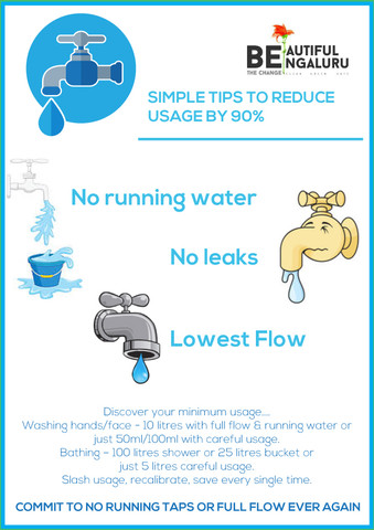 1a-Save-Water-Reduce.jpg