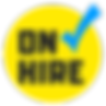 OnHire Logo.png