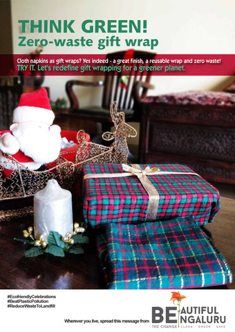 EcoXmas-B-Gift-wraps-2.jpg