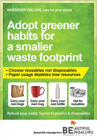 RW3-Adopt-greener-habits-lr4.01.jpg